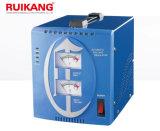 Стабилизатор напряжения тока одиночной фазы высокого качества автоматический