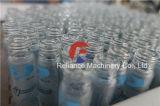 Máquina que capsula de relleno del perfume de la botella de cristal de R-Vf de la confianza para la venta