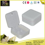 Square Wholesale Box for Jewelry (8050)