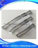 Maniglia di portello in lega di zinco dal fornitore della Cina