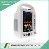 Monitor paciente dos produtos médicos High-Precision novos do OEM dos módulos
