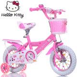 """Bicis de los niños de la bicicleta de las muchachas de la alta calidad 12 """""""