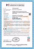 500L roomijs Mcahine (GJB500-25)
