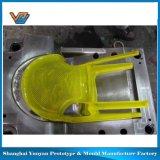 Modelagem por injeção plástica de mais baixo preço