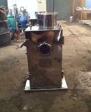 Centrifuga industriale della ciotola tubolare Gq45
