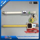 Rivestimento della polvere/macchina dello spruzzo per la prova ad alta tensione