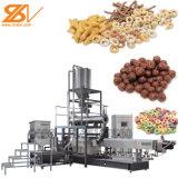 Krispies Chocos Pops Cereales de desayuno que hace la máquina