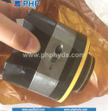 Tokimec SqP Serie SQP1 Sqp2 Sqp3 Sqp4 Cartridge-Kits