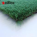 Césped artificial del fútbol de los PP, césped artificial sintetizado para el campo de fútbol