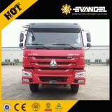 판매를 위한 HOWO 371HP 6*4 Sinotruk 덤프 트럭