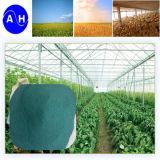 Хелат аминокислота источника медного удобрения хелата аминокислота Vegetable