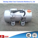 작은 Electric Vibrating Motor, Sale를 위한 Electric Surface Vibration Motor
