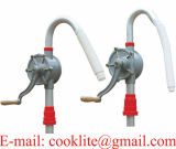 Diiselkutuse Kasipump/Tunnipump Vandaga/Vaadipump Alumiiniumist