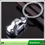 Mini coche Keychain de Alemania
