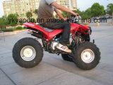 子供のための110cc ATV 125cc ATV
