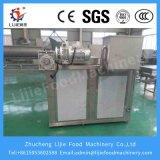 La nourriture industrielle Machine automatique de l'Arachide de friture