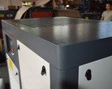Compresor del OEM con el Rotatorio-Tipo mecanismo del Positive-Displacement