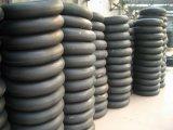 Tracteur de ferme Agriculturial tube intérieur des pneus 23.1-34 avec tube intérieur de bonne qualité
