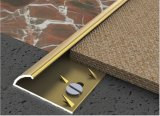 Hoboly, Rfa-Aluminiumteppich, Bodenbelag, keramisch, Vynil Ordnungen