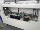 machine de découpage à gravure laser CO2 pour le bois