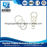 RING-Dichtungs-Dichtung des Ring-TeflonPTFE Gummi