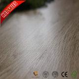 防水小さい質の積層物の木製のフロアーリング8mm