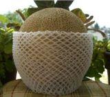 FDA-gebilligtes Nahrungsmittelgrad-sich verjüngendes Frucht-Schaumgummi-Ineinander greifen-Netz