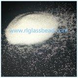 Branelli di vetro per il brillamento di sabbia #80 abrasivo, #100, #120