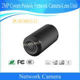 Dahua 2MP Безопасность CCTV тайные сети Camera-Lens (IPC-дребезжание8231-L3)