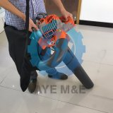 Воздуходувка нефти Yaye Handheld для зон расчистки напольных (YEBV260A)