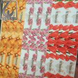 Напечатано электролитические устроенных правительством Пакистана торгах с лаком четыре цветной печати