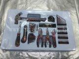 Инструмент пластиковой упаковки лотка на заводе оптовая торговля