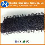 Couleur professionnels pour le nylon Crochet et boucle de bandes de champignons