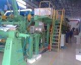 Línea de recubrimiento de papel térmico Fax Precio Manufactureres fabricado en China