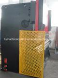Wc67y-200X3200 avec le frein de presse hydraulique de contrôle d'E21 OR