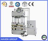YQ32-1600 vier Machine van de Pers van de Kolom de Hydraulische