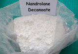 Тестостерон Enanthate Musclegains/порошок стероидов Enanthate испытания