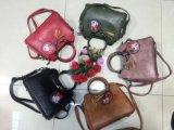 Senhora Bolsa da forma, saco das mulheres, saco do desenhador, senhora Saco da alta qualidade (WDL0082)