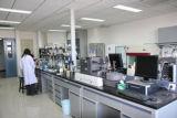 Legit het Beste Verkopende Injecteerbare Carbonaat 100mg/Ml van Tren Hexahydrobenzyl