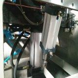 Автоматический лист подавая прессформа & вырезывание машины Thermoforming
