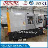 Tipo máquina de CK7520A de giro horizontal do torno do metal do CNC