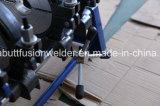 50-250mm Schmelzverfahren, das Maschinen verbindet