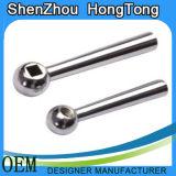 Ручка металла для много машинное оборудование