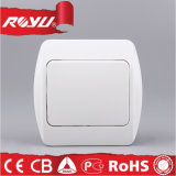 OEM Wall Switch Fabricant Factory en Chine