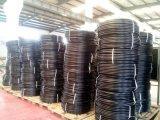 Gerolde HDPE Pijp voor Watervoorziening