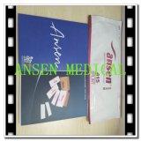 Tala cirúrgica ortopédica 10 cm x50 cm China Factory