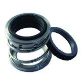 Válvula de Vedação de Óleo 2901050200 a qualidade do Kit de Vedação de Óleo de Peças do Compressor