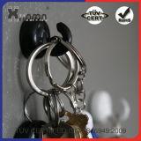 Neodym-magnetischer Haken-Potenziometer-Magnet mit Ringbolzen
