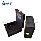 De Digitale VideoDoos van het luxueuze Scherm van 4.3inch LCD voor Beste Giften/adverteren die