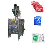 Relleno de azúcar en polvo sal de la máquina de embalaje la Máquina de embalaje